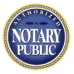 notary-public.png