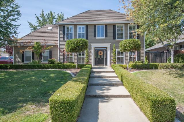 Future Homes Amp Real Estate Listings